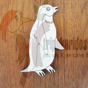 Πιγκουίνος (κωδ. 00045)