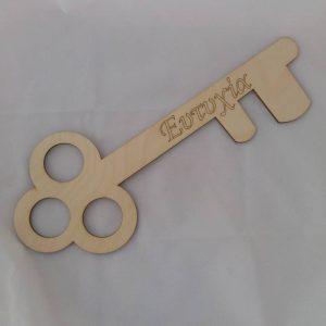 Διακοσμητικό Κλειδί (κωδ. 00029)