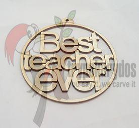 Δωράκι Για Την Δασκάλα (κωδ. 00111)