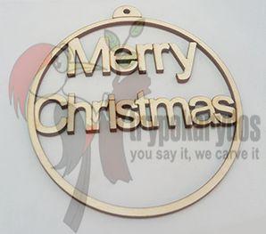 Merry Christmas (κωδ. 00112)