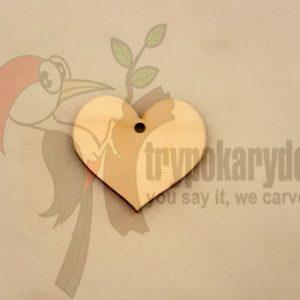 Καρδιά (κωδ. 00174)