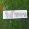 Παζλ Εργαλεία Μέθοδος Μοντεσσόρι (Κωδ. 00606)