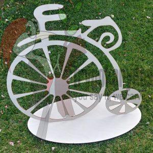 Vintage ποδήλατο (Κωδ. 00670)